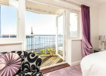 Thumbnail 5 bedroom property for sale in Bermuda Place, Sovereign Harbour South, Eastbourne