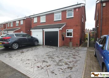 2 bed semi-detached house for sale in Westbourne Road, Darlaston, Wednesbury WS10