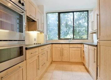 Thumbnail 2 bed flat to rent in Birley Lodge, Acacia Road, St Johns Wood, London