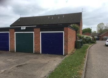Thumbnail Property for sale in Warren Avenue, Fakenham