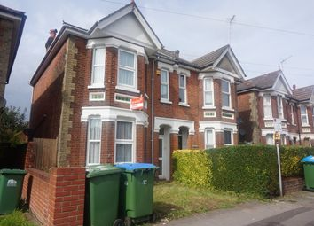 Thumbnail 5 bed detached house to rent in Morris Road, Southampton