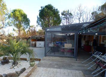 Thumbnail 5 bed villa for sale in Provence-Alpes-Côte D'azur, Var, Figanieres