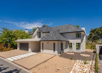 Thumbnail Detached house for sale in Paarl, South Africa