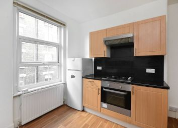 Thumbnail 2 bedroom flat for sale in Penfold Place, Marylebone