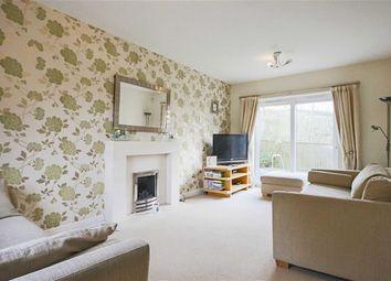 Thumbnail 4 bed detached house for sale in Clough Gardens, Haslingden, Lancashire