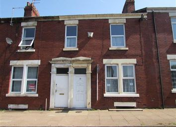 Thumbnail 4 bed property to rent in Hartington Road, Preston