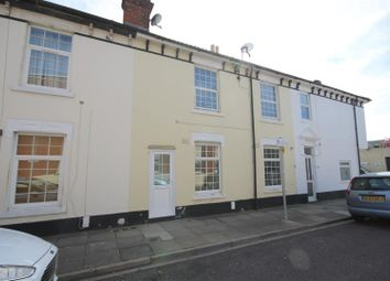 2 bed terraced house for sale in North End Avenue, Portsmouth PO2