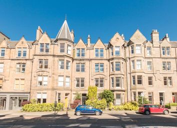 4 bed flat to rent in Marchmont Road, Marchmont EH9
