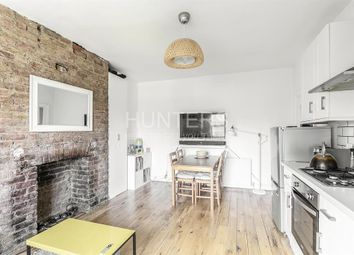 2 bed flat for sale in Claremont Road, London NW2