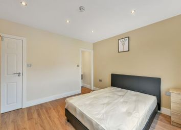 Room to rent in Beaconsfield Road, Croydon CR0