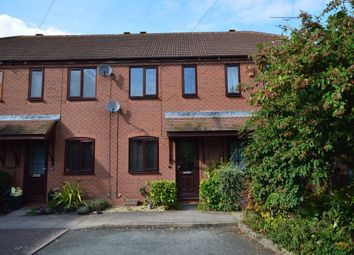 Thumbnail 2 bed property to rent in Acre Lane, Droitwich
