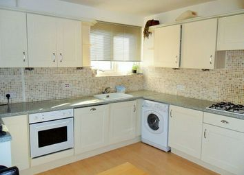Thumbnail 4 bed maisonette to rent in Lassell Gardens, Maidenhead