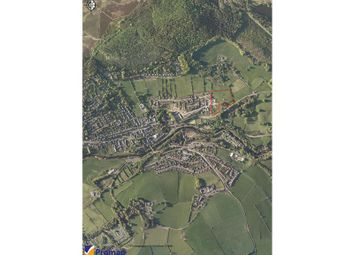 Thumbnail Land for sale in Land At Whitton View, Rothbury, Northumberland