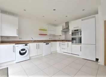 Thumbnail 5 bed detached house to rent in Kimmeridge Road Cumnor Hill, Cumnor, Oxford