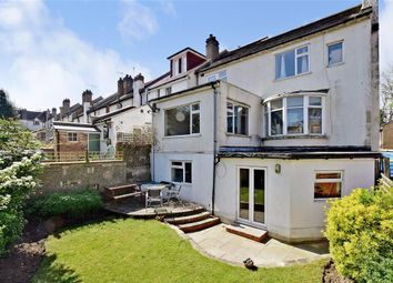 Thumbnail 2 bed flat for sale in Wilmot Road, Purley, Surrey