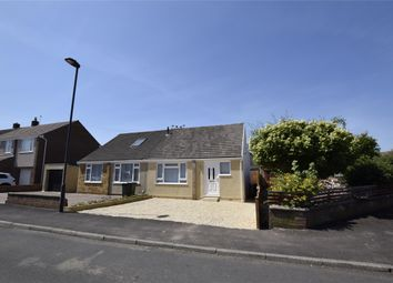 Thumbnail 3 bed semi-detached bungalow for sale in Westland Avenue, O/Common