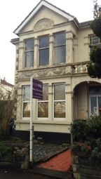 Thumbnail 4 bed shared accommodation to rent in Fishponds Road, Fishponds, Bristol