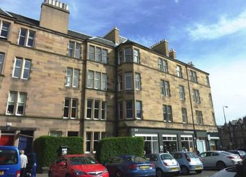 Thumbnail 2 bed flat to rent in Spottiswoode Road, Edinburgh