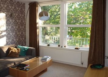 Thumbnail 1 bed flat to rent in Park Road, Waterloo, Liverpool