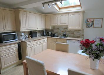 Thumbnail 2 bed end terrace house for sale in Meadow View, Whitehaven