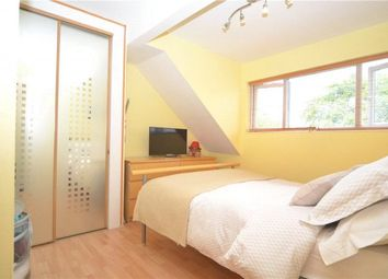 Thumbnail 2 bed maisonette to rent in Berrydale Road, Hayes