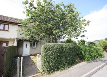 Thumbnail 1 bed flat to rent in Link Road, Portishead