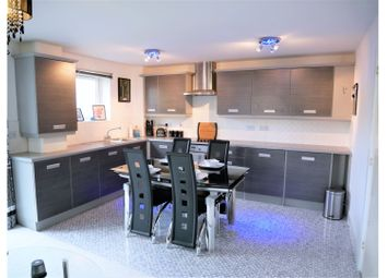 Thumbnail 1 bed flat to rent in Summers Pass, Gateshead