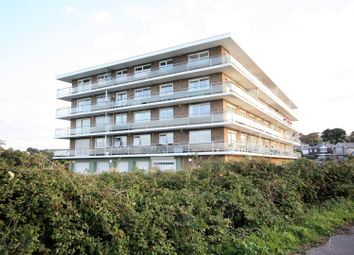2 bed flat for sale in Stunning Views, Garage & Balcony, Overcombe DT3