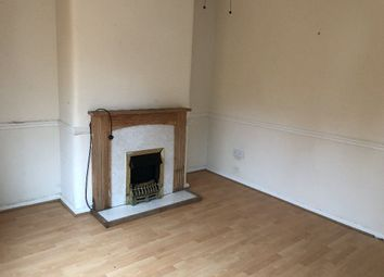 Thumbnail 3 bed terraced house to rent in Bentley Street, Clockface