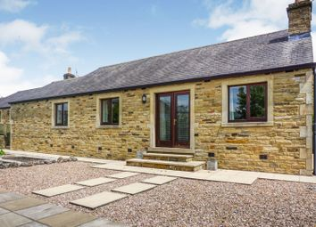 Thumbnail 3 bed detached bungalow for sale in Brockhole View, Settle