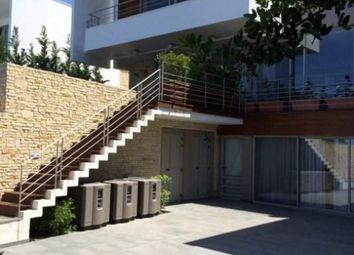 Thumbnail 5 bed villa for sale in Poli Crysochous, Cyprus