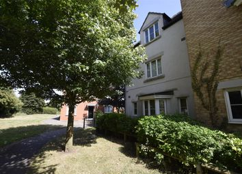 Thumbnail 4 bed property to rent in Castle Court, Stoke Gifford, Bristol