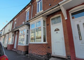 Thumbnail 2 bed terraced house for sale in Blackford Street, Birmingham