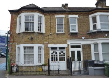Photo of Childeric Road, London SE14