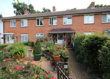Thumbnail 3 bed property for sale in Balfour Crescent, Bracknell, Berkshire