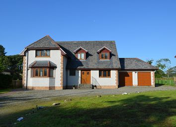 Thumbnail 5 bed property for sale in Lighthouse Road, Toward, Argyll And Bute