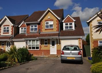 Thumbnail 4 bedroom semi-detached house to rent in Hadleigh Drive, Belmont, Sutton