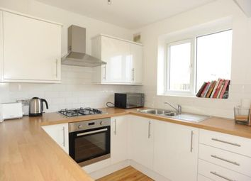 Thumbnail 3 bed semi-detached house for sale in South Park Crescent, Catford, London