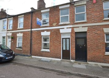 Thumbnail 4 bed terraced house to rent in Bloomsbury Street, Cheltenham