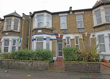 Thumbnail 2 bedroom flat to rent in Richmond Road, Leytonstone