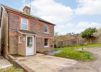 Thumbnail 2 bed cottage for sale in Bluebell Lane, East Grinstead, West Sussex