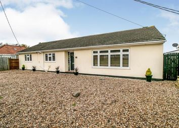 4 bed bungalow for sale in Corringham, Stanford-Le-Hope, Essex SS17