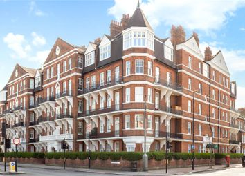 Thumbnail 4 bed flat for sale in Park Mansions, Prince Of Wales Drive, London