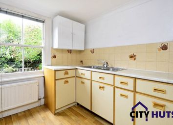 Thumbnail 6 bed terraced house to rent in Winthorpe Road, London