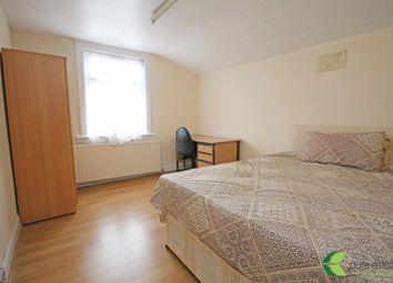 Thumbnail Room to rent in Grangewood Street, London