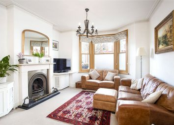 6 bed detached house for sale in Queensmill Road, London SW6
