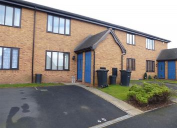 Thumbnail 1 bedroom flat to rent in Anita Avenue, Tipton