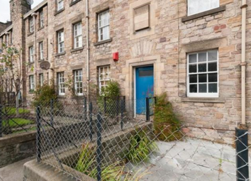 Thumbnail 2 bed flat to rent in West Richmond Street, Edinburgh