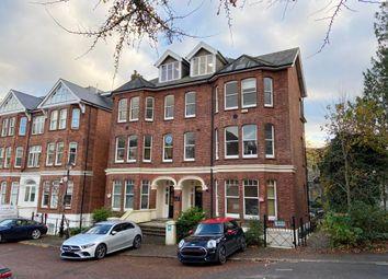 Thumbnail Office for sale in Office B4, Prospect House, 11-13 Lonsdale Gardens, Tunbridge Wells, Kent