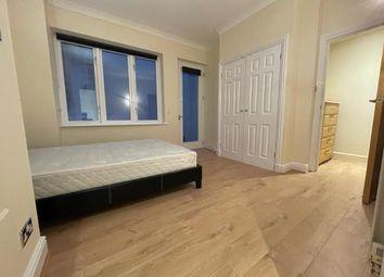 Thumbnail 1 bed flat to rent in Fleet Street, Strand, Chambers, Fleet Street